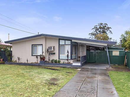31 Wilberforce Street, Ashcroft 2168, NSW House Photo