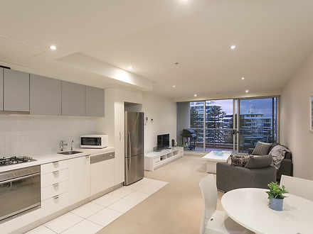 807/19 Holdfast Promenade, Glenelg 5045, SA Apartment Photo