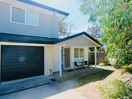 36/16 Grandly Street, Doolandella 4077, QLD Townhouse Photo