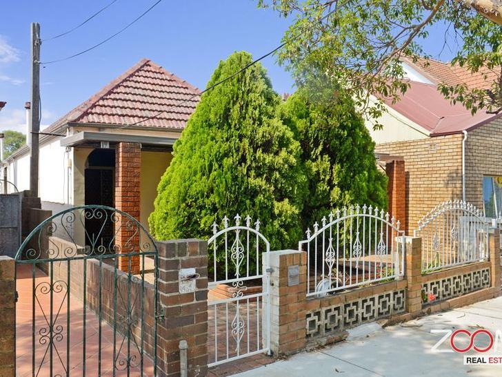 19 Arthur Street, Croydon 2132, NSW House Photo