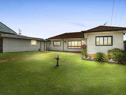 3 Gibson Place, Blacktown 2148, NSW House Photo