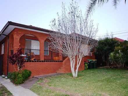 26 Christine Avenue, Ryde 2112, NSW House Photo