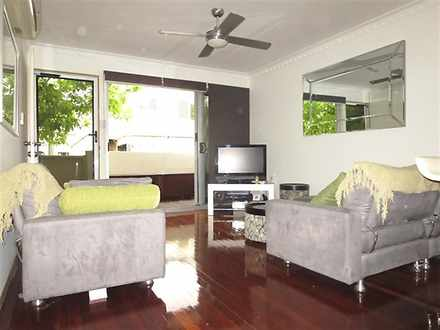 2/1 Eve Street, Kangaroo Point 4169, QLD Unit Photo