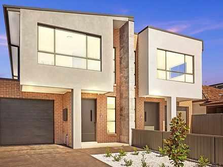 30B Wisdom Street, Guildford 2161, NSW Duplex_semi Photo