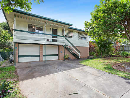 18 Pearl Avenue, Kallangur 4503, QLD House Photo