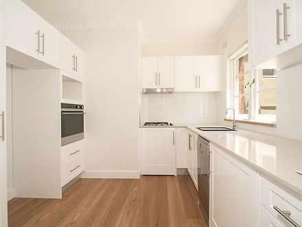 1/8 Waruda Street, Kirribilli 2061, NSW Apartment Photo
