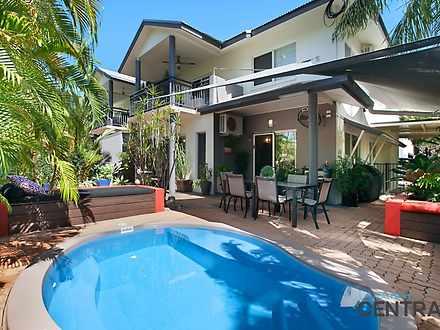 2/5 Margaret Street, Stuart Park 0820, NT Townhouse Photo
