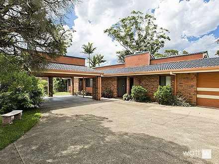 52 Dayboro Road, Petrie 4502, QLD House Photo