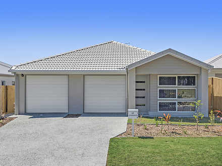 2/31 Neale  Road, Morayfield 4506, QLD Duplex_semi Photo