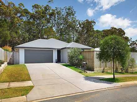 20 Lindfield Circuit, Noosaville 4566, QLD House Photo