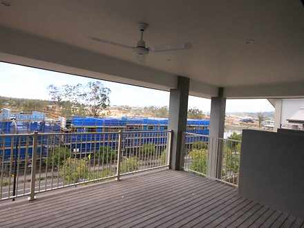 16 Landing Circle, Springfield Lakes 4300, QLD House Photo