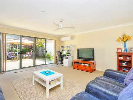 24 Elfin Street, Robina 4226, QLD House Photo