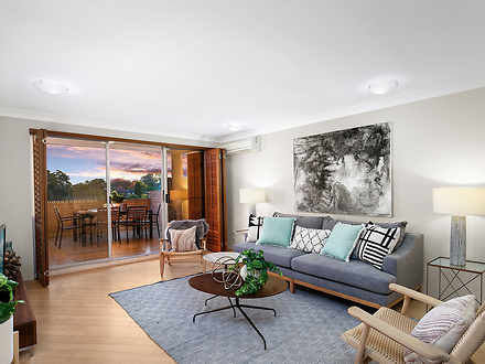 8/1 Boronia Street, Wollstonecraft 2065, NSW Apartment Photo