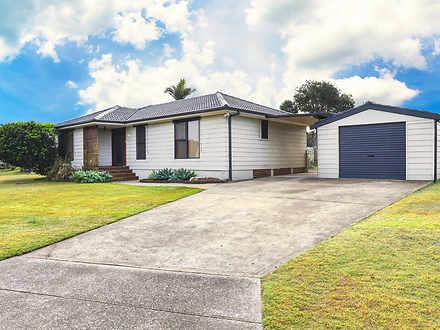59 Lee Ann Crescent, Cessnock 2325, NSW House Photo