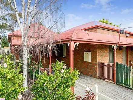 35 Weller Street, Geelong West 3218, VIC House Photo