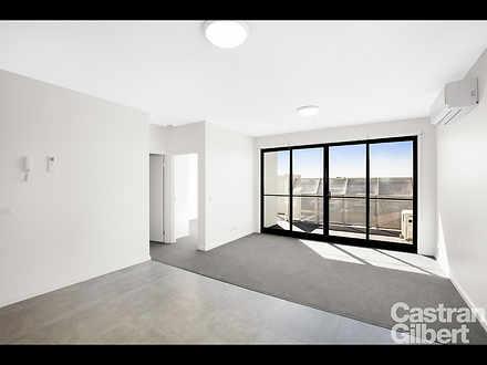 207/79 Merton Street, Altona Meadows 3028, VIC Apartment Photo