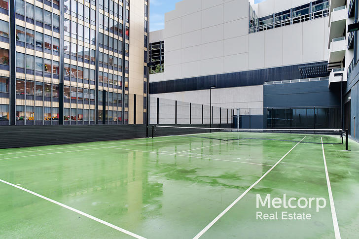 3005/27 Therry Street, Melbourne 3000, VIC Apartment Photo