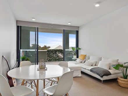 51/7 Davies Road, Claremont 6010, WA Apartment Photo
