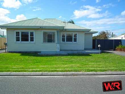 14 Alexander Street, Centennial Park 6330, WA House Photo