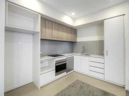 9/9 Hawksburn Road, Rivervale 6103, WA Apartment Photo