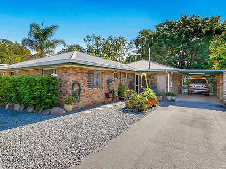 188 Boundary Road, Thornlands 4164, QLD House Photo