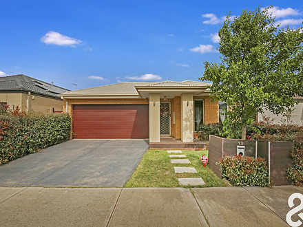 13 Scarlet Drive, Greenvale 3059, VIC House Photo