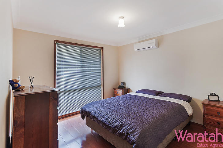 2 Story Place, Quakers Hill 2763, NSW House Photo