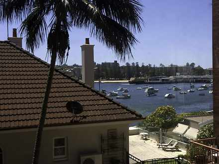 2/20 Cove Avenue, Manly 2095, NSW Apartment Photo