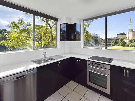 5/1 Mann Street, Gosford 2250, NSW Unit Photo