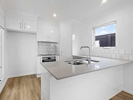 2A Charlotte Avenue, Nirimba 4551, QLD House Photo