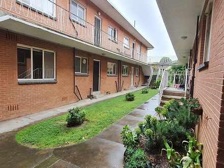 4/16 Vickery  Street, Bentleigh 3204, VIC Apartment Photo