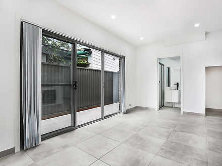 2/344-346 Georges River Road, Croydon Park 2133, NSW Townhouse Photo