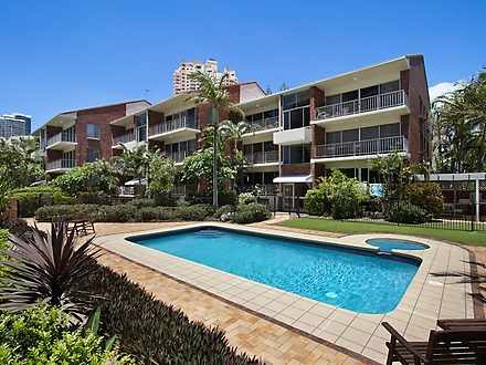 16/111 Old Burleigh Road, Broadbeach 4218, QLD Unit Photo