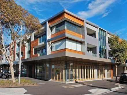 310/18-34 Station Street, Sandringham 3191, VIC Apartment Photo
