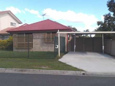 1B Gulubia Place, Calamvale 4116, QLD House Photo