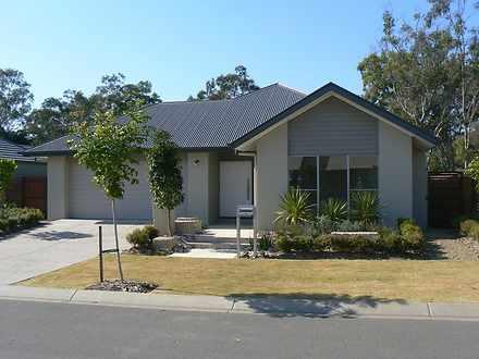 5 Thomson Place, Wakerley 4154, QLD House Photo