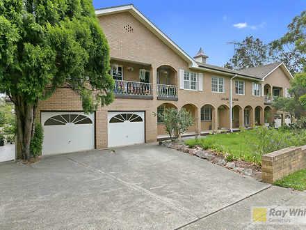 11/30-36 Minter Street, Canterbury 2193, NSW Apartment Photo