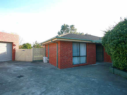 15 Manisa Place, Cranbourne 3977, VIC House Photo