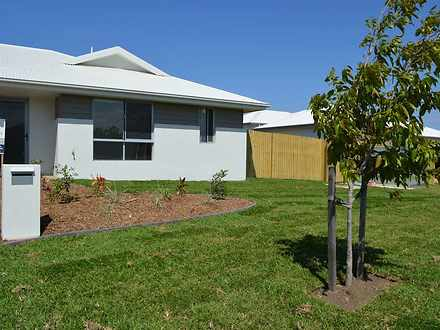 2/6 Marblewood Drive, Mount Low 4818, QLD House Photo