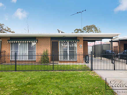 2/1A Bayne Street, Bendigo 3550, VIC Unit Photo
