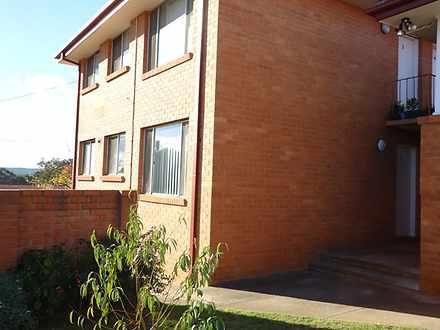 4/31 Mowatt Street, Queanbeyan 2620, NSW Unit Photo