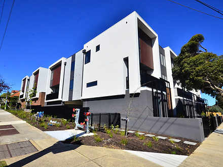 9/342 Burwood Highway, Burwood 3125, VIC Townhouse Photo