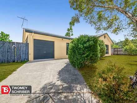 5-7 Kalinga Court, Mount Sheridan 4868, QLD House Photo