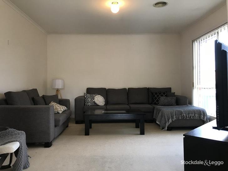 24B Gordon Street, Tullamarine 3043, VIC House Photo