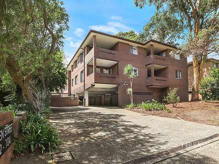 2/102-104 Linden Street, Sutherland 2232, NSW Unit Photo