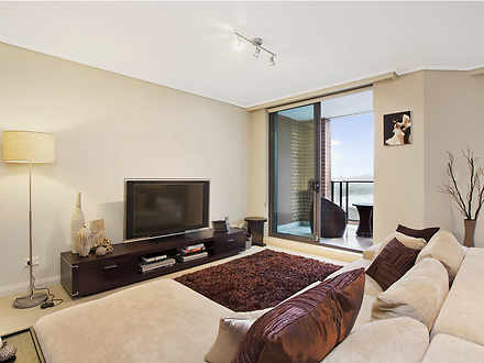 LV 3/23 Cadigal Avenue, Pyrmont 2009, NSW Apartment Photo