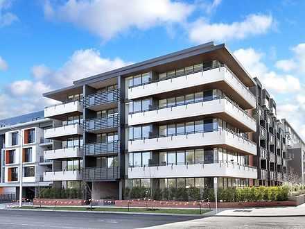 403/8 Station Street, Caulfield North 3161, VIC Apartment Photo