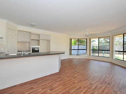 6 Taylor Drive, Pottsville 2489, NSW House Photo