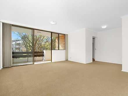 12/7 Morton Street, Wollstonecraft 2065, NSW Apartment Photo