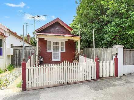 70 Balmain Road, Leichhardt 2040, NSW House Photo